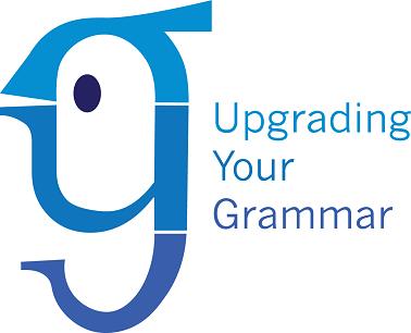 Upgrading Your Grammar