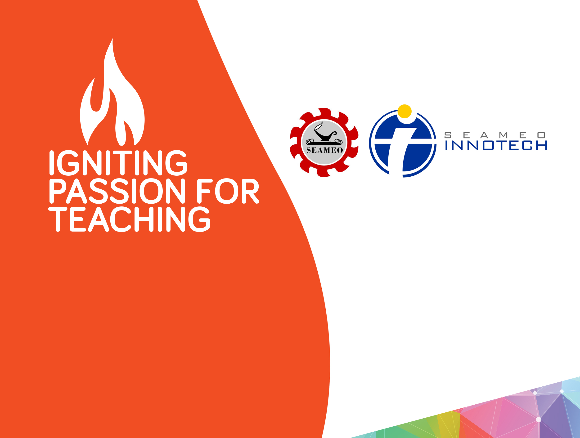 Igniting Passion for Teaching | KEEP Open edX